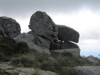 Boulders1