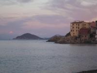 From Marciana Marina